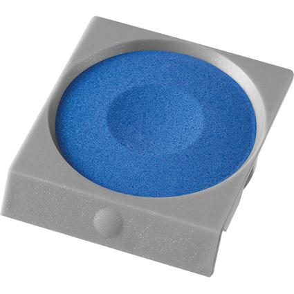 Pelikan Ersatz-Deckfarben 735K, kobaltblau (Nr. 108a)