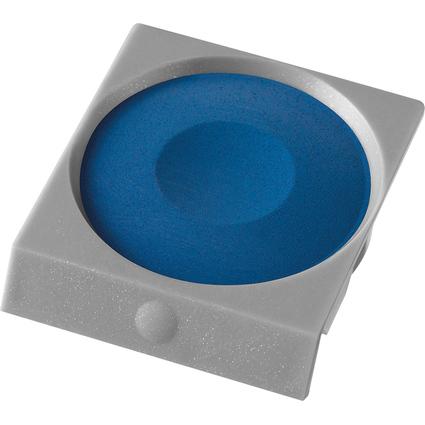 Pelikan Ersatz-Deckfarben 735K, preußisch blau (Nr. 117)