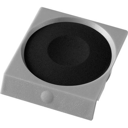 Pelikan Ersatz-Deckfarben 735K, 11 schwarz