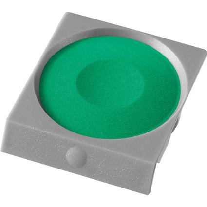 Pelikan Ersatz-Deckfarben 735K, französisch grün (Nr. 135a)