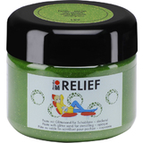 Marabu 3D-Acrylpaste relief Colour your dreams, peridot-grün