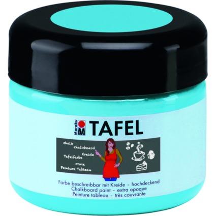 Marabu Tafelfarbe Colour your dreams, himmelblau, 225 ml