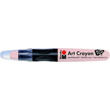 "Marabu Aquarell-Wachsmalstift ""Art Crayon"", hautfarbe"