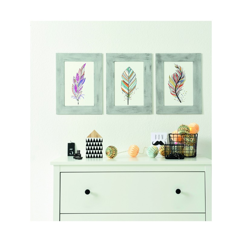 marabu kreidefarbe chalky chic 225 ml safran 02610025121 bei g nstig kaufen. Black Bedroom Furniture Sets. Home Design Ideas