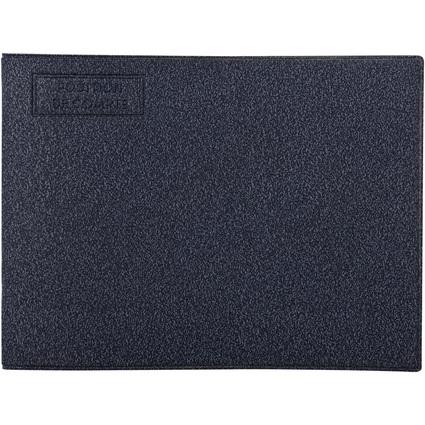 "EXACOMPTA Geschäftsbuch ""Position de compte"", 110 x 150 mm"