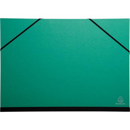 """EXACOMPTA Zeichnungsmappe """"Color"""", 320 x 450 mm"""
