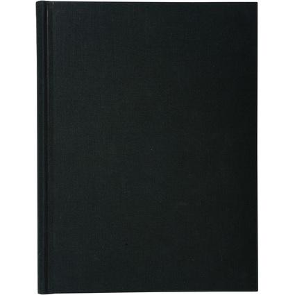 "EXACOMPTA Geschäftsbuch ""Ligné travers"", 297 x 210 mm"