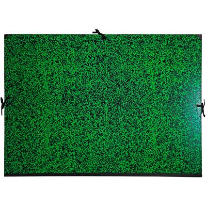 """EXACOMPTA Zeichnungsmappe """"Anonay"""", 640 x 760 mm"""
