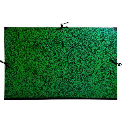 """EXACOMPTA Zeichnungsmappe """"Annonay"""", 670 x 940 mm"""