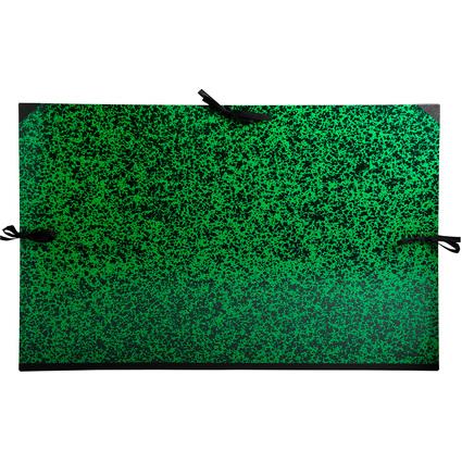 """EXACOMPTA Zeichnungsmappe """"Annonay"""", 800 x 1.100 mm"""