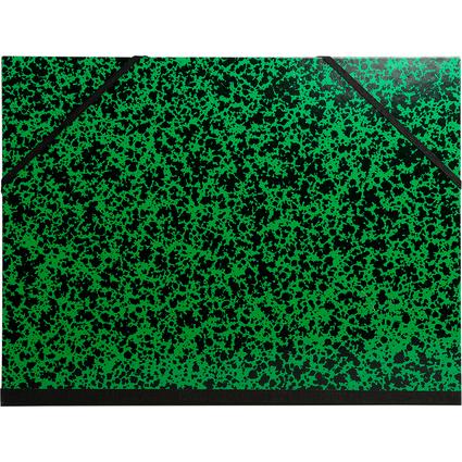 """EXACOMPTA Zeichnungsmappe """"Annonay"""", 260 x 330 mm"""