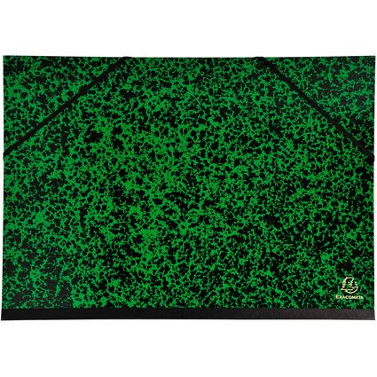 """EXACOMPTA Zeichnungsmappe """"Annonay"""", 320 x 450 mm"""