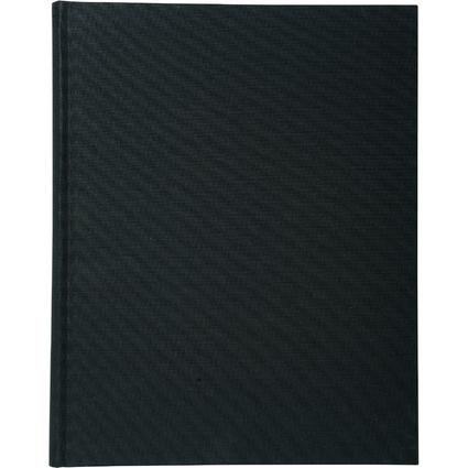 """EXACOMPTA Geschäftsbuch """"Registre"""", 320 x 250 mm, 300 Seiten"""