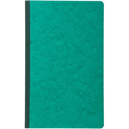 """EXACOMPTA Geschäftsbuch """"Recettes et Dépenses"""", 32 x 19,5"""