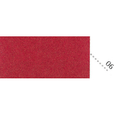 H 500 x Clairefontaine Seidenpapier 750 mm weiß 18 g//qm 480 Blatt B