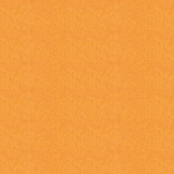 Clairefontaine Seidenpapier, (B)500 x (H)700 mm, orange