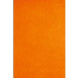 Clairefontaine Seidenpapier, (B)500 x (H)750 mm, orange