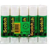 3M scotch Standard-Klebestift, 21 g