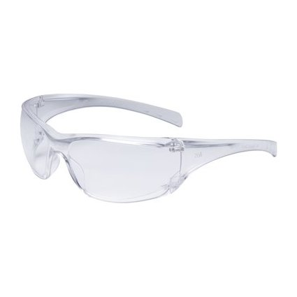 3M Virtua AP Schutzbrille VAPCC, klar