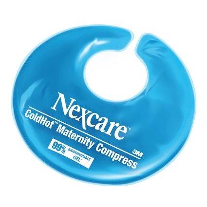 3M Nexcare Kalt-/Warmkompresse ColdHot für stillende Mütter