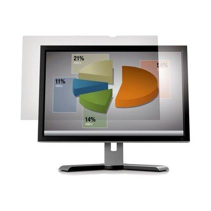 3M Blendschutzfilter für Desktop Monitore bis 55,0 cm