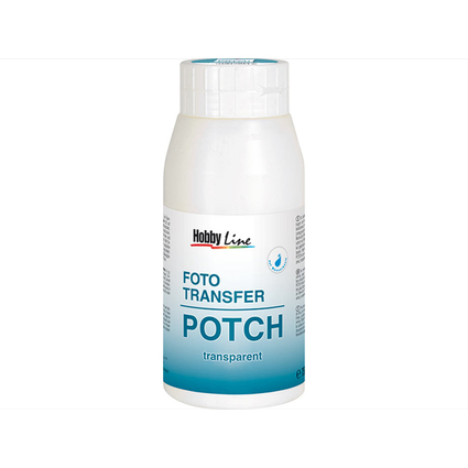 KREUL Foto Transfer POTCH, 750 ml